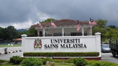 最懂你的马来西亚留学